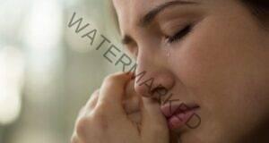 Плач: Ето какво казват психолозите за хората, които ронят сълзи!