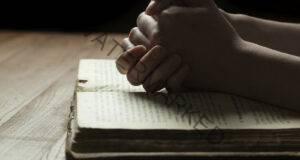 Силата на молитвата е доказана от учените! Настояща мистика!