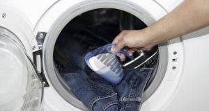 Съвети за правилно пране в пералната машина! Незаменими са!