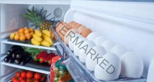 Съхранете храната в хладилника свежа с тези трикове!