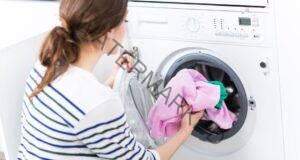 Тези природни съставки ще ви помогнат в прането!