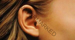 Ушите издават навиците ви в любовта! Разберете как!