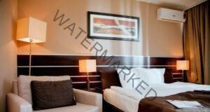 17 съвета за хотел, които ще ви бъдат от полза!