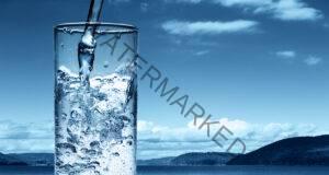 Алкалната вода убива рака, премахва токсините и дава дълголетие!