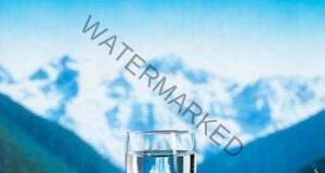 Алкална вода - направете си у дома по този начин