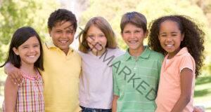 Възпитание на децата в Америка! Това писмо казва много!