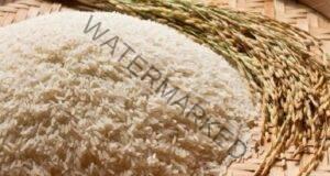Вълшебните свойства на ориза за привличане на богатство!