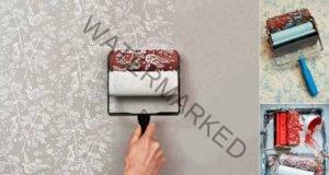Декорация за стени: Направете дома си впечатляващ!
