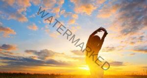 Каква личност си? Открий, като избереш своето слънце!