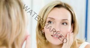Имате ли здравословен проблем? Погледнете по-добре лицето си!