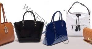 Коя чанта е подходяща за тези обувки? Ето какво говори изборът ви!