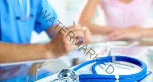 Кръвното налягане и методи на лечение - разберете повече тук!