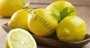 Лимоните ще ви помогнат да забравите за настинките!