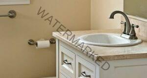 Малката баня - удобно и практично помещение? Вижте как!