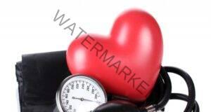 Намалете кръвното налягане за 5 минути без лекарства!