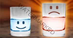 Негативната енергия и 7 начина да я преборим още днес!