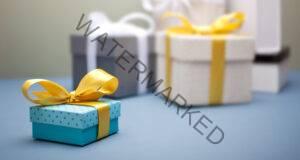 Кои са 12 неща, които не бива да приемате като подарък, защото носят нещастие.