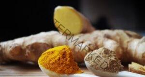 Рецепта с куркума, джинджифил и карамфил: Лекува над 50 болести!