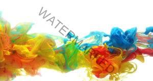 Психолозите обясняват какво означава любимият ти цвят!