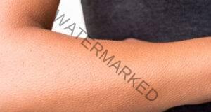 Слушате определена песен и настръхвате? Учените имат обяснение!