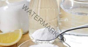 Сода с лимон - напитка, която освежава и... лекува! Вижте как!