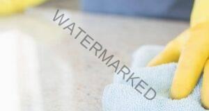 Трикове за лесно почистване на дома! Вече всичко е по-лесно!