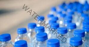 Факти за бутилираната вода, които със сигурност не знаете!