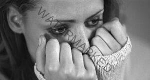 11 признака, че сте заобиколени от хора с негативна енергия