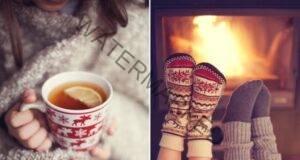 Студени крайници - разберете какво могат да ни подскажат!
