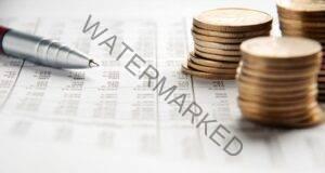 6 съвета за подобряване състоянието на бюджета ви