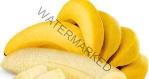 Бананите и 5 здравословни проблема, които лекуват