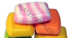 Вашият ежедневен сапун може да причини рак! Как да го избегнете?