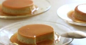 Десерт по френска рецепта - ще очаровате всички вкъщи!
