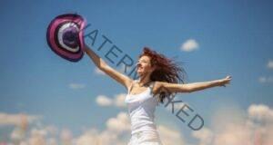 Допамин - 10 начина, чрез които да го поддържаме и бъдем щастливи!