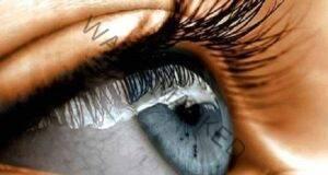 Ето какво означава, когато окото ви започне да трепти...