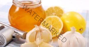 Ефикасен лек срещу високо кръвно налягане и холестерол