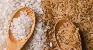 Защо кафявият ориз се счита за полезен, а белият за вреден?