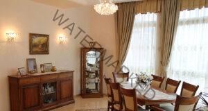 Изберете мебел, която ви харесва, и разберете повече за дома си!