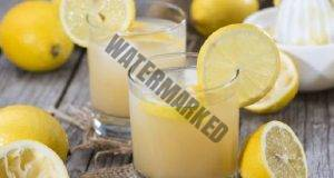 Изчистете черния си дроб с тези 7 природни напитки
