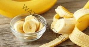 Интересни факти за бананите, за които вероятно не сте знаели