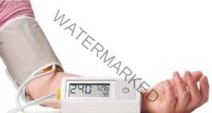 Как да намалите високото кръвно налягане без лекарства?