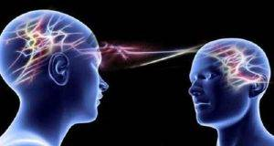 Как да четете мислите на другите хора: 7 ефективни техники