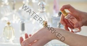 Когато избирате парфюм, трябва да знаете тези 7 неща!