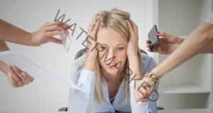 Колко сте устойчиви в стресови ситуации? Разберете с този тест!