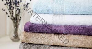 Кърпите ви имат миризма на влага и мухъл? Ето как да се справите!