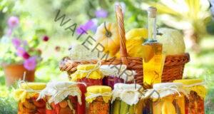 Лакто-ферментацията и нейните ползи за здравето