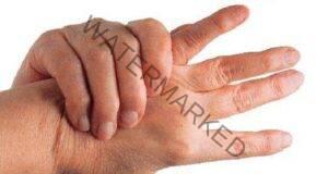 Лечение на артрит с топ 10 от най-добрите домашни средства