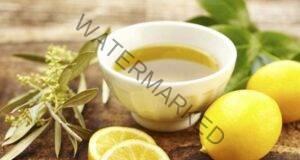 Лимоновия сок и зехтина като средства за детоксикация на тялото ви!