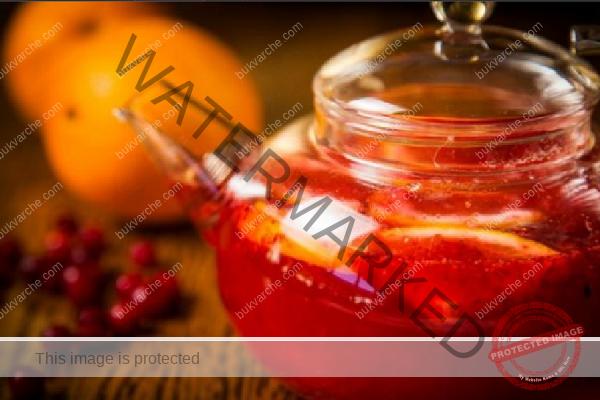Напитка за кръвно налягане и разширени вени! Вижте повече тук!