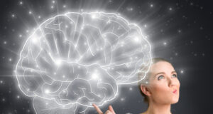 Определете своята интелигентност с помощта на два въпроса